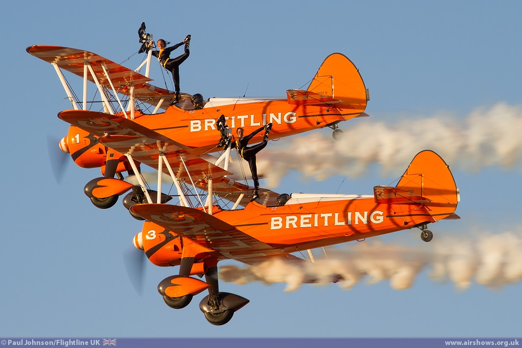 http://www.airshows.org.uk/news/2014/07/airshow-news-clacton-air-show-line-up-continues-to-take-shape/