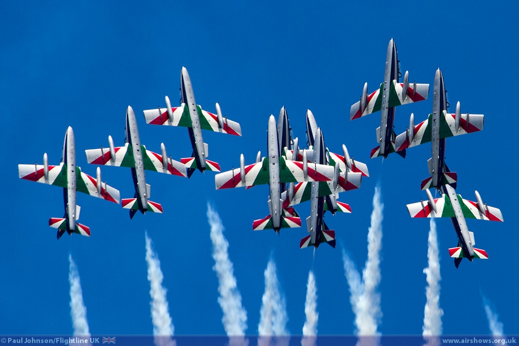 http://www.airshows.org.uk/news/2014/04/airshow-news-italians-in-air-tattoo-show-of-force/