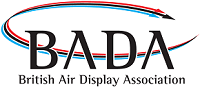 AIRSHOW NEWS: Joint Statement from BADA and HCAP regarding CAA Claims the Air Display Community has declined to co-operate