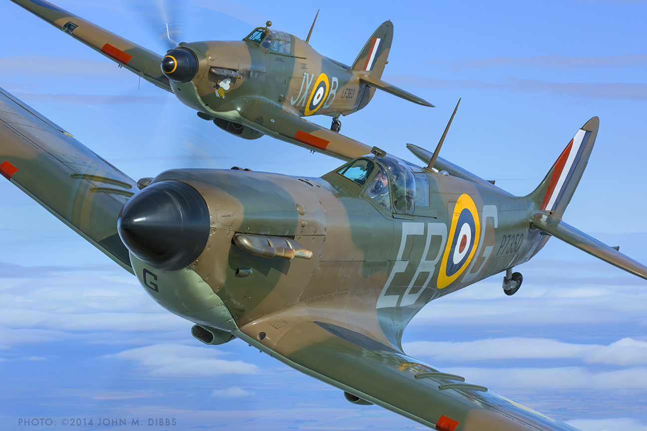 AIRSHOW NEWS: Last chance for Air Tattoo earlybirds!