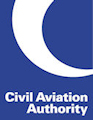 AIRSHOW NEWS: Civil Aviation Authority Consultation on 2017/18 Charges