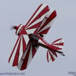 Abingdon Air and Country Show - Image © Paul Johnson/Flightline UK