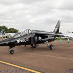 Royal International Air Tattoo 2016, RAF Fairford - Image © Paul Johnson/Flightline UK