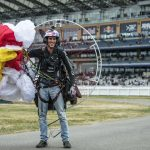 Red Bull Air Race, Ascot - Image © Red Bull Content Pool