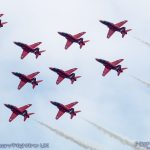 Bournemouth Air Festival - Image © Paul Johnson/Flightline UK