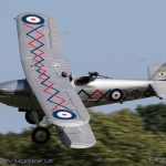 Shuttleworth Edwardian Pageant, Old Warden - Image © Paul Johnson/Flightline UK