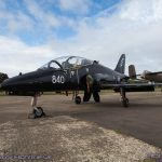 Dunsfold Wings and Wheels - Image © Paul Johnson/Flightline UK