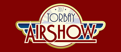 Torbay Airshow 2017