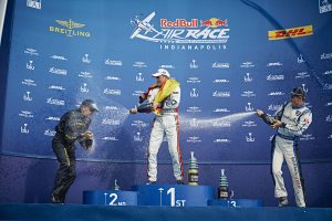 © 2016 Red Bull Media House GmbH - all rights reserved.