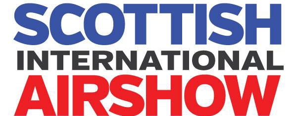 AIRSHOW NEWS: Scottish International Airshow Confirmed