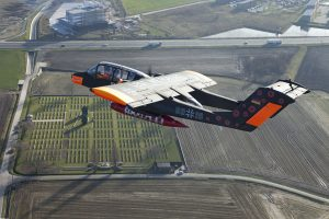 Image © Wim Houquet/Bronco Demo Team